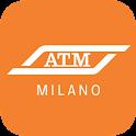 ATM Milano Official App icon