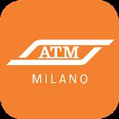 ATM Milano Official App APK baixar