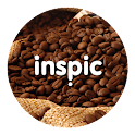 Inspic Coffee Wallpapers HD icon
