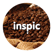 Inspic Coffee Wallpapers HD