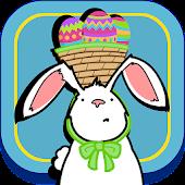 iCatching Easter