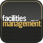 Facilities Management ME