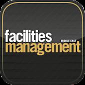 Facilities Management ME
