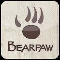 Bearpaw logo