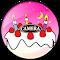 Birthday Camera 3.0.0 Apk