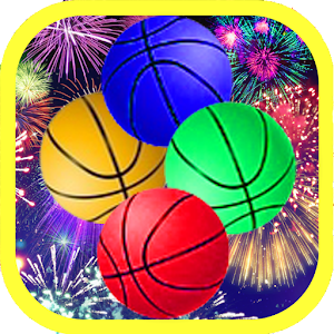 Bubble Mania 2015 for PC and MAC