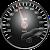 3D Car UI Demo file APK Free for PC, smart TV Download