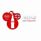 Coke Olympics