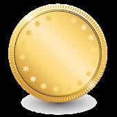 Dicas Ouro Lotofacil - Free