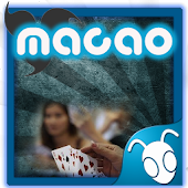 Macao - Crazy Eights
