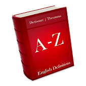 Offline English Dictionary