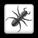 Langton's Ant icon