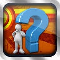 Answer N Escape icon