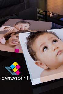玩免費攝影APP 下載Canvas Print by Printicular app不用錢 硬是要APP