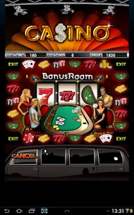 Casino Slot Machines - screenshot thumbnail