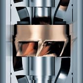 Novomet ESP Calculator