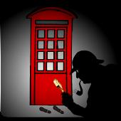 Who Is Calling? LookUp & Block Mod