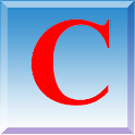 Learn C Language Programming icon