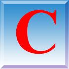 Learn C Language Programming icon