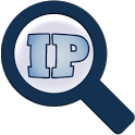 IP Discovery - Widget icon