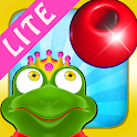 Pearly Lite icon