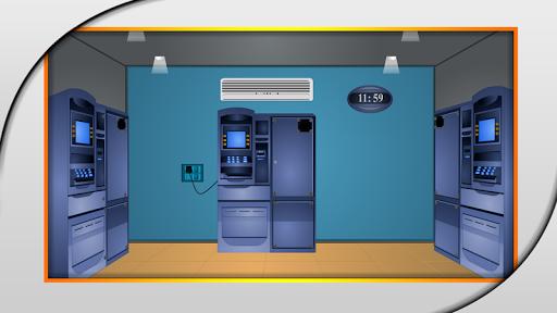 ATM Luput 2.1.0 screenshots 7