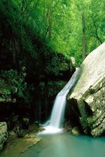 Waterfalls Wallpapers HD