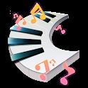 I Love Piano icon