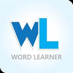 Word Learner - Learn & Play