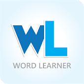 Word Learner - Learn & Play