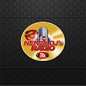NerveDJsRadio icon