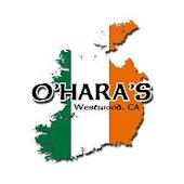 O'Hara's of Westwood