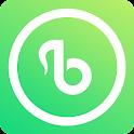 BMM Brunstad icon