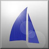 Asteris Sailing Log