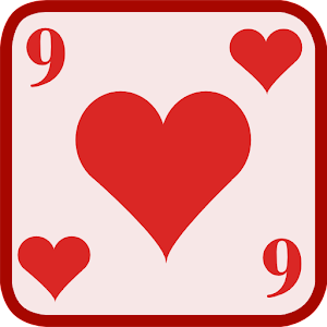 Solitaire Free 9