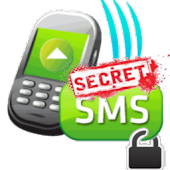 007 SMS & Call Block  Free