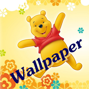 bear wallpaper 個人化 LOGO-玩APPs