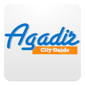 Agadir City Guide