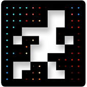 Pixman - MPoints Games&Apps