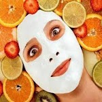 Home Made Face Masks for Women