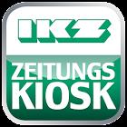 IKZ icon