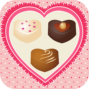 Download Sweet Chocolate Cakes HD for PC
