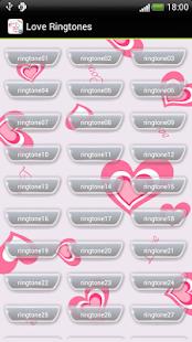 愛情鈴聲|玩生活App免費|玩APPs