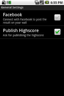 RapidEye- screenshot thumbnail