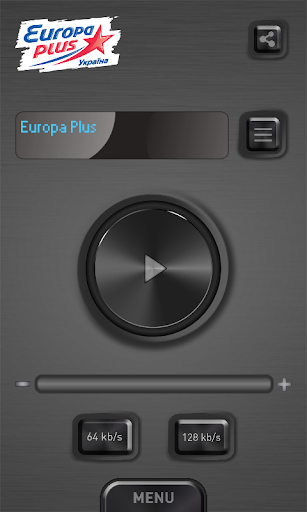 Europa Plus Ukraine