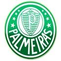 Relógio do Palmeiras icon