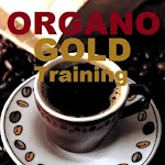 Organo Gold Business