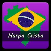Harpa Cristã Gospel Letras