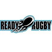 Introduction to Contact Rugby1