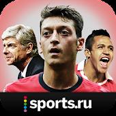 Арсенал+ Sports.ru